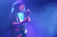 Courtney Barnett-Union Transfer